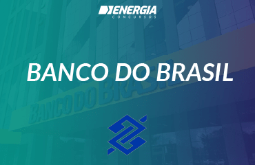 Banco do Brasil - Curso completo